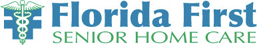 Florida First Senior Homecare