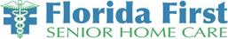South Florida Senior Home Care
