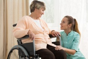 Affordable Home Care in South Florida | Florida First Senior Home Care
