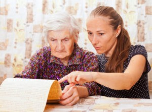 Caregiver Services in South Florida | Florida First Senior Home Care