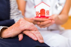 In Home Care Services in Boca Raton | Florida First Senior Home Care