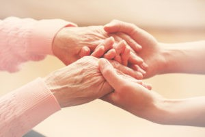 Home Health Care Services in Palm Beach | Florida First Senior Home Care
