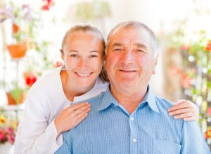 Home Health Care Services in Palm Beach   Florida First Senior Home Care
