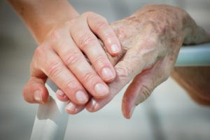 About Florida First Senior Home Care   In Home Caregiver Referrals