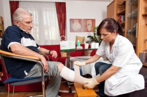 Home Care Services in Palm Beach | Florida First Senior Home Care