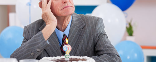 Dementia Information: Symptoms, Causes, and Treatment
