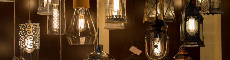 Improve Home Lighting to Increase Elderly Safety