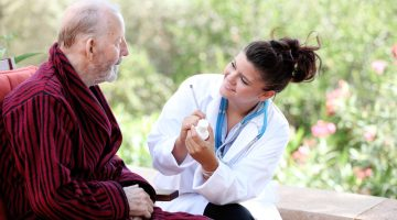 Chronic Condition Care