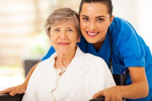 Post Surgery Home Care in West Palm Beach | Florida First Senior Home Care
