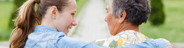 Here's What You Should Look For in Senior Care Providers
