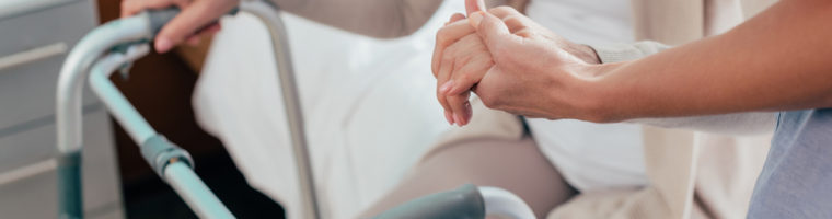 Need a Post-Surgery Senior Care Provider For Your Loved One?