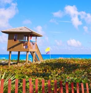 In Home Caregiver Referrals in Delray Beach | Florida First Senior Home Care