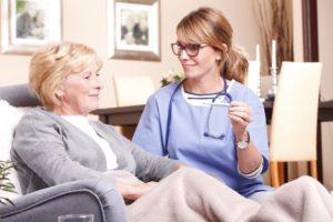 Our Service Loacations | Wellington | South Florida Senior Home Care