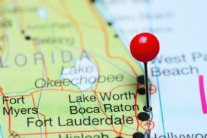 Senior Caregiver Referrals in Boca Raton | Florida First Senior Home Care