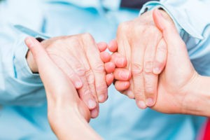 Our Service Locations   Boynton Beach   Florida First Senior Home Care