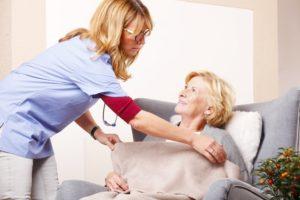 Our Service Locations | Boynton Beach | Florida First Senior Home Care