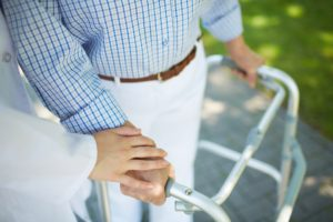 Our Service Locations | Broward | Florida First Senior Home Care
