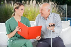 Our Service Locations | Lake Worth | Florida First Senior Home Care