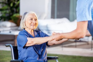 Our Service Locations | Pompano | Florida First Senior Home Care