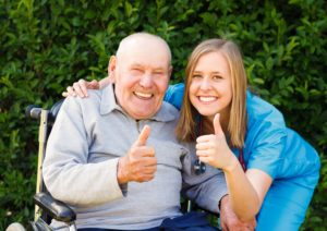 Our Service Locations | West Palm Beach | Florida First Senior Home Care