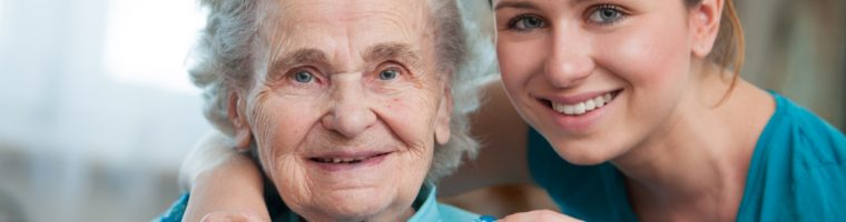 Finding Dependable Senior Adult Care for Your Loved One
