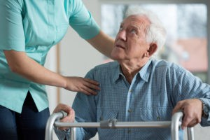 Our Service Locations | Ft. Lauderdale | Florida First Senior Home Care