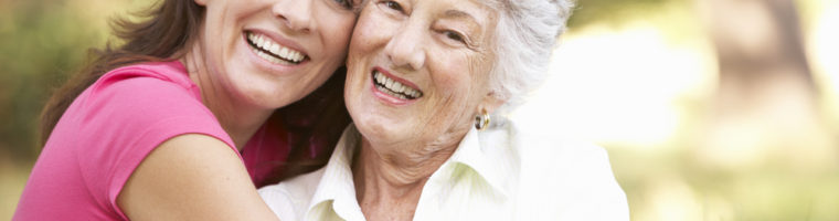 Some of the Common Challenges of Caring For Seniors