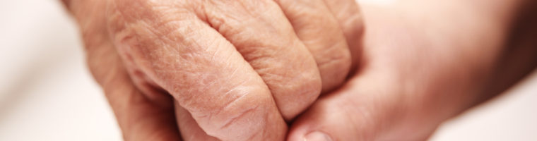 What People May Not Know About Senior Adult Care