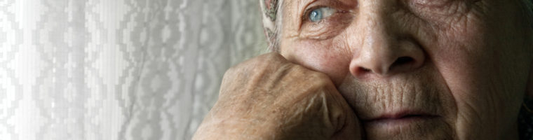 What You Need to Know About Insomnia in Older Adults
