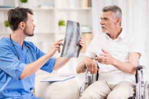 Identifying Some Signs and Symptoms of Osteoporosis