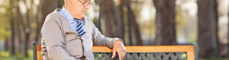 How Senior Care can Reduce Loneliness in Aging Adults