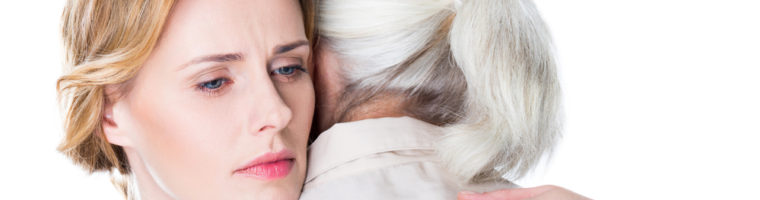 Are You Concerned About the Cost of Senior Care?