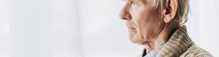 Addressing Some of the Challenges of Living With Dementia