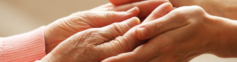 Caring for Older Adults: New Year, New Care Option
