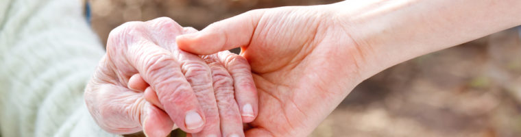 Senior Care Options: Which is Best for Your Loved One