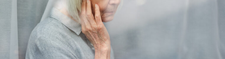 Tips for Dealing With Seasonal Depression in Seniors